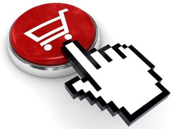 uslugi - projektowanie sklepów