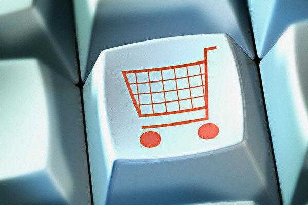 Jak promować sklep internetowy w 2013