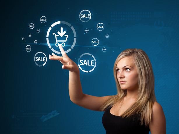 Jak wypozycjonować sklep internetowy - porady