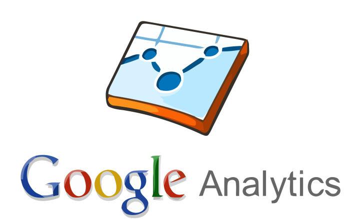 3 korzyści z Google Analytics
